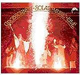 Solar Music: Live by Grobschnitt