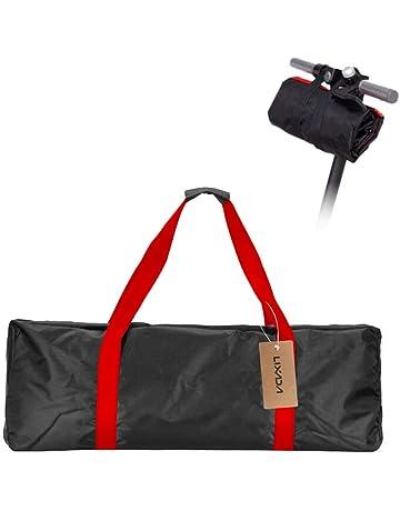 1c7945b1311 Lixada Scooter Portable Electric Bag Oxford Cloth Skateboard Carry Bag