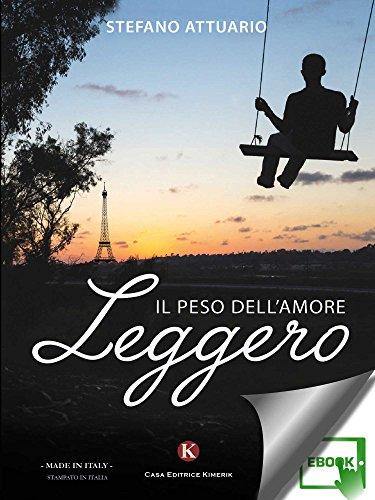 Leggero (Italian Edition)