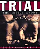 img - for Trial: The Inside Story book / textbook / text book