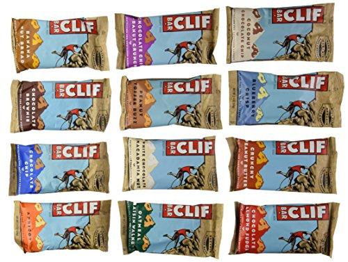 clif-bar-12-bar-variety-pack-1-bar-of-each-flavor