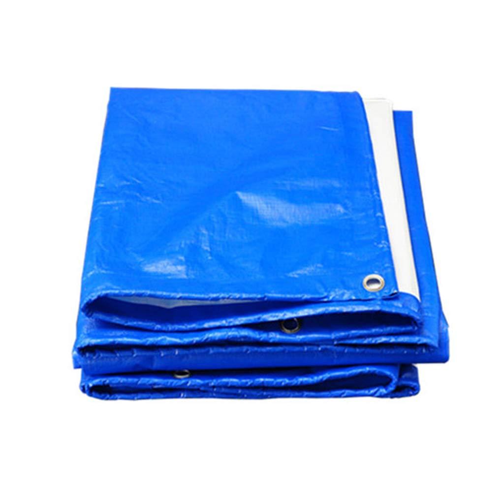完売 YANGJIANXIN ターポリン B07L4SMKZB、シェッドクロス、厚い防水性、断熱性、両面防水 8*10 YANGJIANXIN、トラックサンシェード用、サポートのカスタマイズ (サイズ さいず : 8*10) 8*10 B07L4SMKZB, カミシヒムラ:4047de14 --- arianechie.dominiotemporario.com