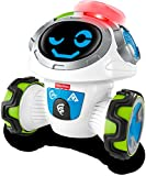 Fisher-Price Think & Learn Teach N Tag Movi