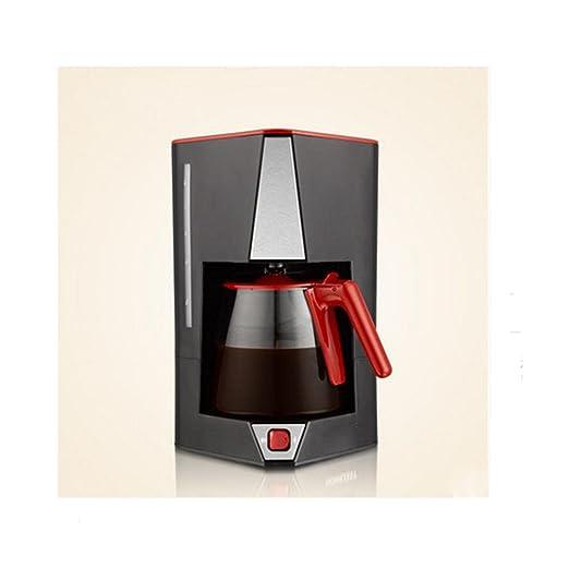 YFK máquina de café uso doméstico líquidos Cafetera ...