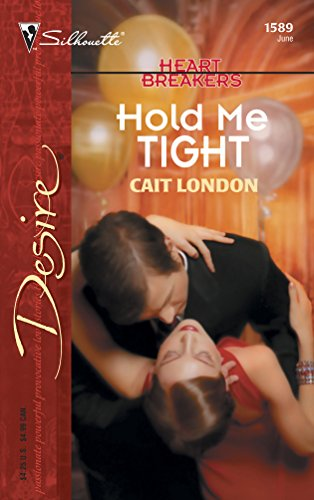 Hold Me Tight (Heartbreakers)