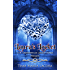 Laura's Locket: The Prequel to BloodGifted: Extended Edition (The Dantonville Legacy)