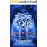 Laura's Locket (Extended Edition): The Dantonville Legacy Series - Prequel