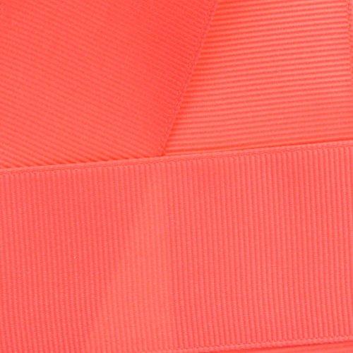 Ribbon Reel (7/8