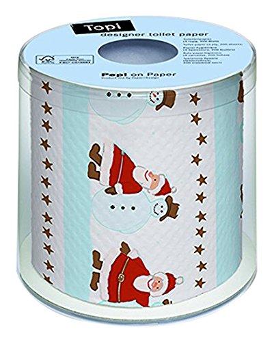 christmas-toilet-paper-13