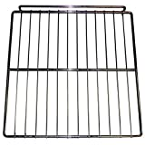 Imperial IMPERIAL 2020 Shelf Wire Oven Rack Ir Oem 19-7/8'''' Lr X 20-5/8'''' Fb, 263088