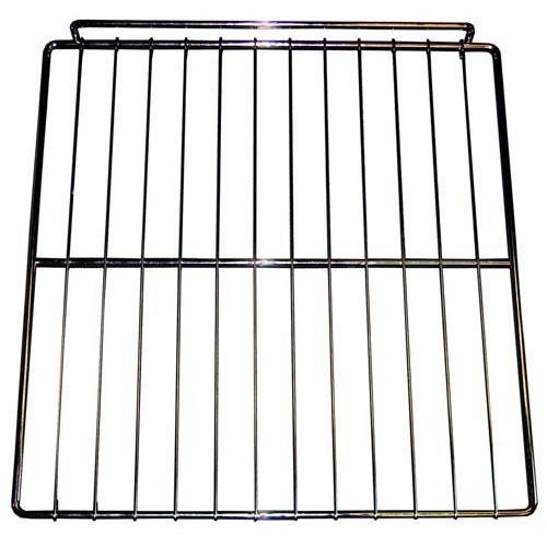 Imperial IMPERIAL 2020 Shelf Wire Oven Rack Ir Oem 19-7/8'''' Lr X 20-5/8'''' Fb, 263088 by Imperial