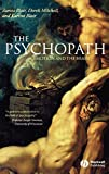 img - for The Psychopath: Emotion and the Brain book / textbook / text book