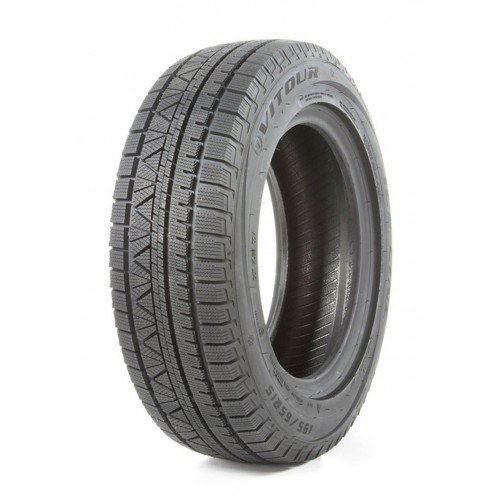 Vitour ICE LINE Studless-Winter Radial Tire - 215/55R17 94T 7000114