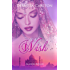 Wish: Aladdin Retold (Romance a Medieval Fairytale series Book 10)