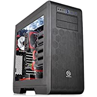 ADAMANT 3D Modelling SolidWorks CAD Workstation INtel Z270XP i7 7700K 4.2Ghz 32Gb DDR4 4TB HDD 500Gb SSD AMD WX 7100 8Gb |3Year Warranty & Lifetime Tech Support|