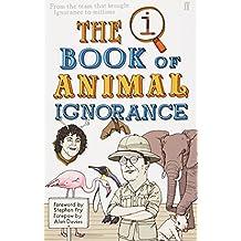 Qi Book of Animal Ignorance