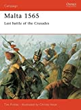 Malta 1565: Last Battle of the Crusades (Campaign)