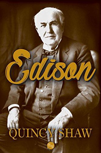 Edison - Menlo Edison