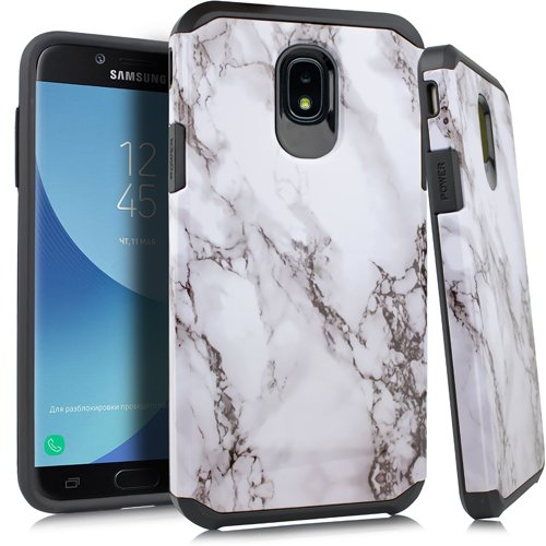 cheap for discount ee912 be6b1 Amazon.com: Sol 3 Case, Phonelicious Samsung Galaxy Sol 3 Cricket ...
