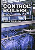 The Control of Boilers 9781556173301