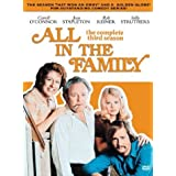 All in the Family : Season 3 by Sony Pictures Home Entertainment