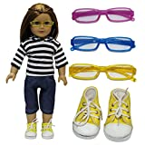 American Girl Gifts For A 3 Year Old - Best Reviews Guide