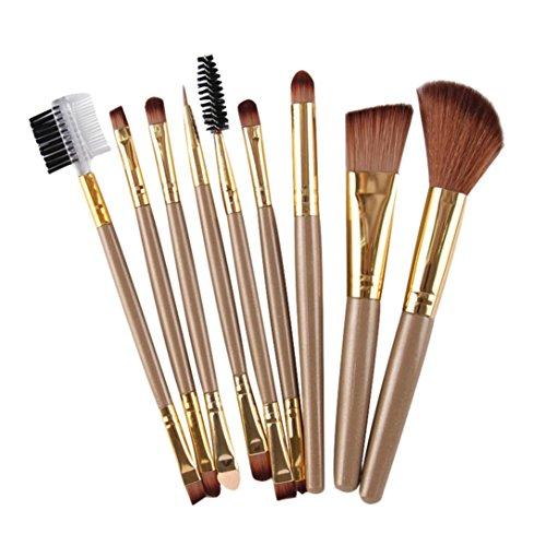 coper-9pcs-makeup-cosmetic-brushes-eyeshadow-eye-shadow-foundation-brush