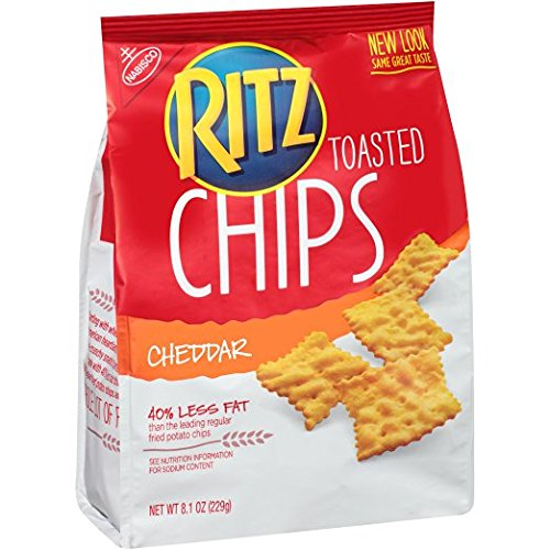 ritz-toasted-chips-cheddar-2-pack