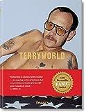 Terry richardson. terryworld-trilingue