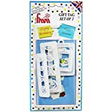 FMM Gift Tag Cutters Set