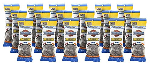 david sunflower seeds unsalted - 6