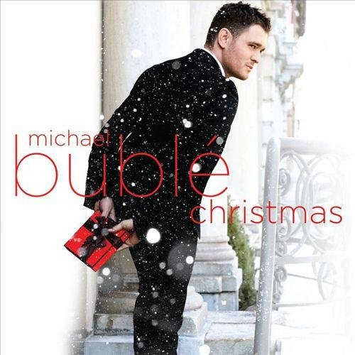 The 10 best vinyl records michael buble for 2020