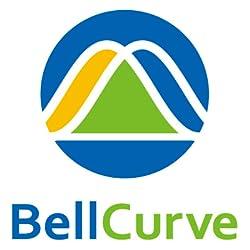BellCurve
