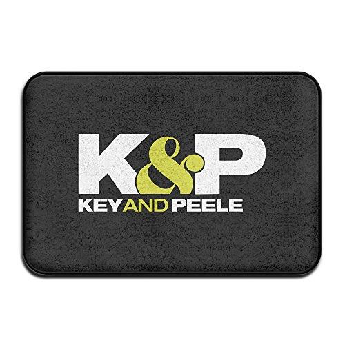 key-and-peele-comedy-series-non-slip-entrance-indoor-outdoor-front-door-bathroom-mats-60x40x1cm