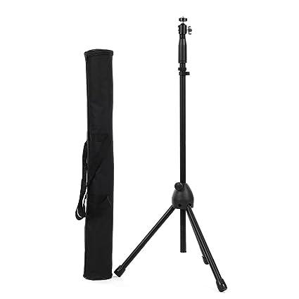Life Plus Cámara Trípode flexible 55 pulgadas para mini Projector ...