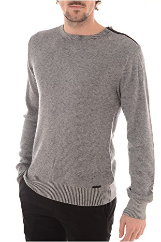 GUESS Pull - M52R34Z0PA0 - HOMME