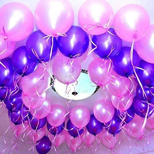 Glue Point Clear Balloon Glue Removable Adhesive Dots Double Sided Dots of Glue Tape for Balloons Party or Wedding Decoration 2000PCS