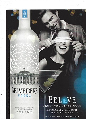 print-ad-for-2010-belvedere-vodka-believe-brunette-woman-blindfolded-scene
