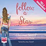Follow a Star | Christine Stovell