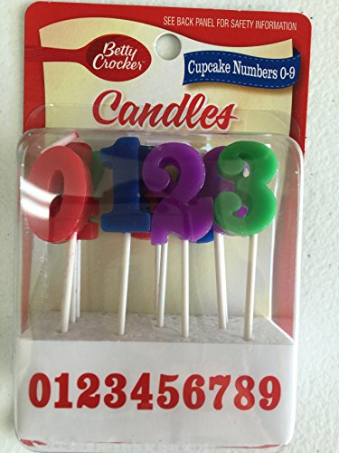 betty-crocker-cupcake-numbers-0-9-birthday-candles