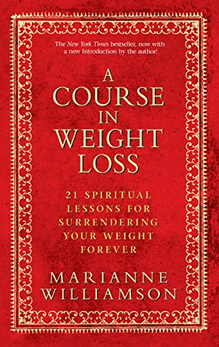 Buy books for weight loss motivation