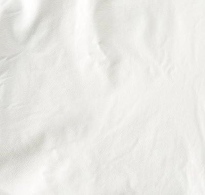 ADCO 3023 White RV Air Conditioner Cover