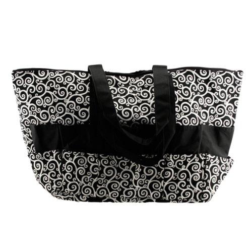 Stuff Bag By Neatnix - 1