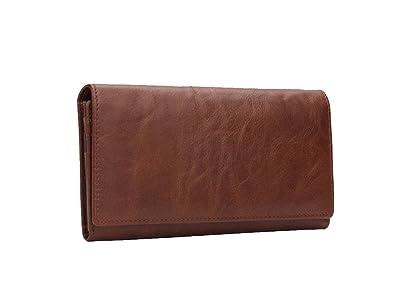 Geldbörse Portmonee Portemonnaie Geldbeutel Brieftasche Herren Damen Echt Leder