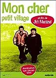 """Afficher """"Mon cher petit village"""""""