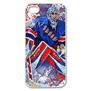 iPhone accessories iPhone 5 Cases NHL New York Rangers logo
