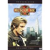 Rescue Me: Season 5, Volume 2