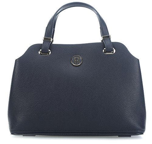Tommy Jeans TH CORE SATCHEL