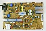Samsung BN44-00500A Power Supply Board PSLF131C04A