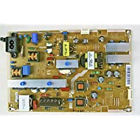Samsung BN44-00500A Power Supply Board PSLF131C04A